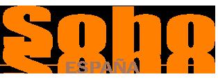 Revista Soho España